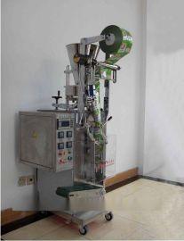 上海运驰粉末包装机 定量粉末包装机