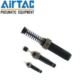 亚德客油压缓冲器ACA20*20-1-N