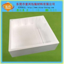 东莞泡沫定做 **EPS保利龙泡沫塑料 组装家具泡沫包装