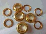 五金冲压铜片,黄铜、紫铜片