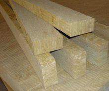 供应高密度玻璃棉保温板  格瑞KTV吸音棉隔音板 隔热玻璃棉板
