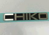 广东不锈钢标牌厂订做不锈钢蚀刻标牌腐蚀LOGO铭牌