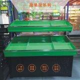 江西生鲜货架 蔬菜水果货架批发 赣州货架 江西货架厂