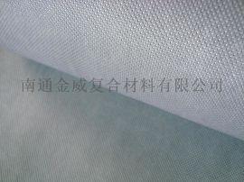 0.49mm聚乙烯防水透气膜