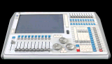 TIGER TOUCH MOVING LIGHT CONTROLLER 触摸老虎灯光控制台