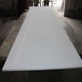 混料机尼龙防粘耐磨衬板 高强度耐磨尼龙板