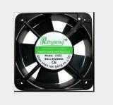 150*150*50雙滾珠交流風扇/商用電磁爐專用散熱風扇