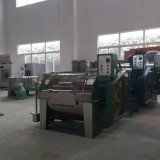 南通海狮洗涤机械专业生产工业洗衣机\工作服洗衣机\全自动洗脱机