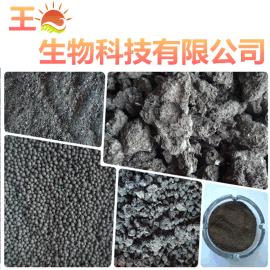 河北沧州干鸡粪厂家 河北保定鸡粪有机肥价格 河北张家口干鸡粪多少钱一吨