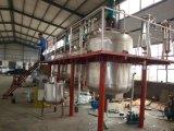 水性塗料成套設備生產線 水性乳膠漆生產設備