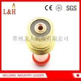 45V25氩弧焊焊枪组合配件