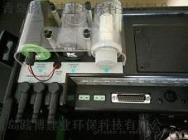 進口KANE9506綜合煙氣分析儀