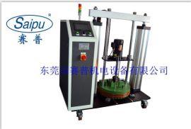 热熔胶机改造供胶系统品质保障