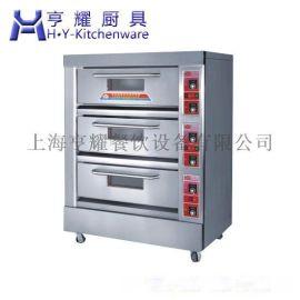 廚房油煙淨化設備,廚房通風管道安裝,餐廳廚房設備安裝,配套廚房設備供應商