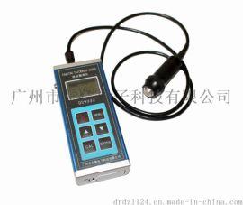 DR9000便携式防火层测厚仪厂家直销  大量程防火层厚度检测仪