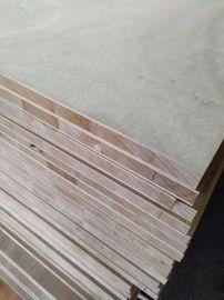 供应1220*2440*18mm家居细木工板