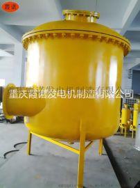 重庆霞诺瓦斯专用汽水分离器