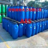 AES 表面活性劑AES 洗滌劑 發泡劑原料