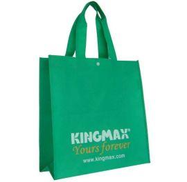 昆明手提袋规格|环保袋印刷广告|无纺布袋厂家直销