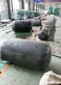 长沙600管径用橡胶堵水气囊(闭水试验)专业老厂家