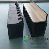 高強度排水溝 不淤塞HDPE下水道 耐腐蝕塑料排水溝 不鏽鋼蓋板