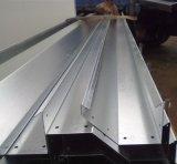 渭南不锈钢天沟批发厂家报价 渭南不锈钢天沟采购