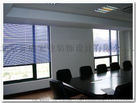 北京印字卷帘定做  遮光窗帘定做餐厅纱帘