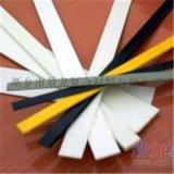供應玻璃鋼變壓器絕緣撐條60%含紗量/景龍型材規格