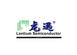 LT86102SXE分配器