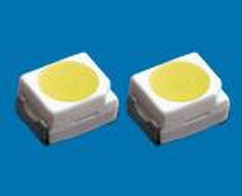 红皓批发3528贴片LED厂家(HH-SW3528TP)