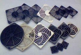 风扇防护网罩