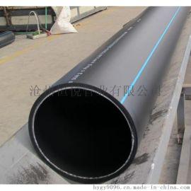 钢丝网骨架塑料复合管材质,聚乙烯钢丝网骨架管