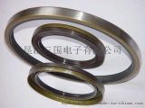 台湾DZ(鼎基) 液压密封件 聚氨酯 DZ DH防尘密封件 活塞专用密封件