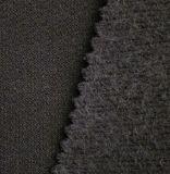 阻燃針織面料,手感柔軟 舒適 13569860716