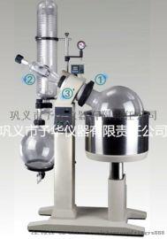大型旋转蒸发器YRE-2020Z巩义予华仪器出品