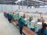 现货供应WTS-2A二次供水水箱自洁消毒器生活用水厂商直销