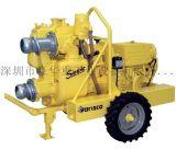6寸VARISCO污水排污泵-JD6-250G10進口汛期洪流排澇泵