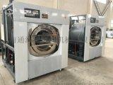 郑州  100公斤全自动洗脱机|厂家