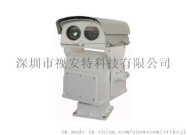 视安特远距离云台型热成像仪KS-20H50MHT
