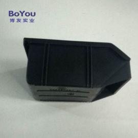 防静电元件盒  圆形元件盒 抽屉式元件盒生产
