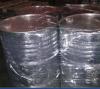 专业生产供应99%抗氧剂2, 4-二甲基-6-叔丁基