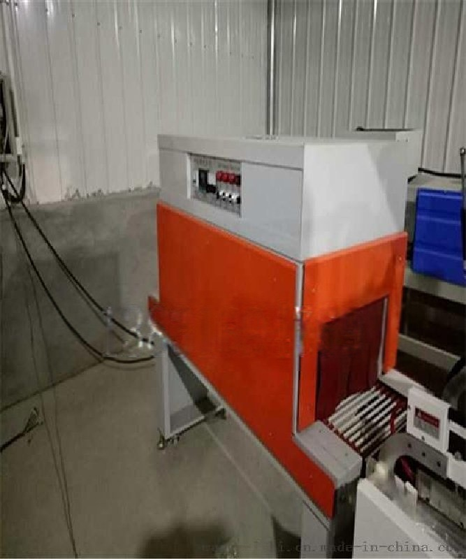 型号齐全颗粒粉剂定量包装机 台式电子定量包装秤