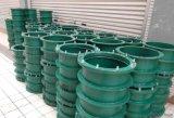 常德鑫涌牌|S312型防水套管|熱銷鋼性防水套管