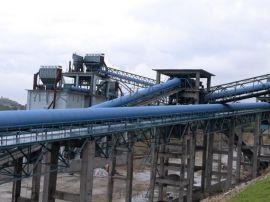 矿山布袋除尘器厂家 FMQD32-3矿山布袋除尘器 恒科矿山布袋除尘器