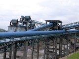 礦山布袋除塵器廠家 FMQD32-3礦山布袋除塵器 恆科礦山布袋除塵器