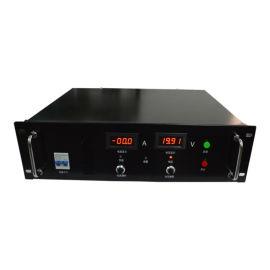 60V100A6KW直流稳压恒流老化直流电源大功率