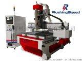 數控木工加工中心---RSP 2500+
