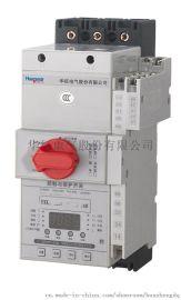 HXK1-45华征电气控制与保护开关