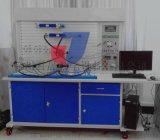 供應君晟JS-YY1型熱銷爆款工業液壓傳動實驗臺
