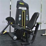 商用健身器材腿部訓練器健身房專用